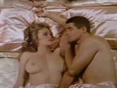 Helen Shaver,Ann Dusenberry,Penny Baker,Marilyn Jones in The Men's Club (1986)