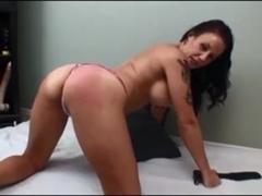 Butt Fucking