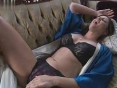 Sarah Hayes-Marshall,Rebekah Ellis,Gabriella Hall,Blythe Metz in Jacqueline Hyde (2005)