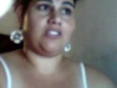 Adina Jewel AKA Pebbles - schoolgirl anal sex