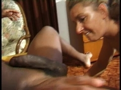 Dark meat for british mother i'd like to fuck