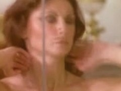 Taboo Kay Parker's Shower