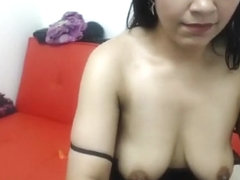 sexyasslatinxxxx intimate record on 02/02/15 22:02 from chaturbate
