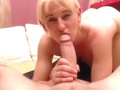 hornebees secret clip on 06/04/15 16:15 from Chaturbate