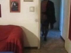tango 3min57