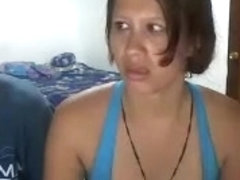bog920 private video on 05/14/15 10:48 from Chaturbate