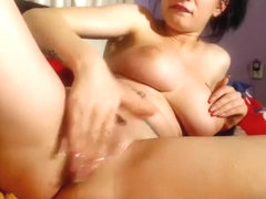 passiongoddes69 intimate record 07/02/2015 from chaturbate