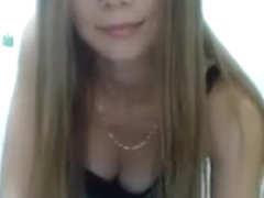 wendy_ss secret video 07/01/15 on 13:38 from MyFreecams