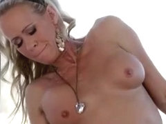 Incredible Webcam video with Lesbian, Big Tits scenes