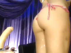 foglove69 dilettante clip on 1/27/15 22:26 from chaturbate