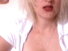hornymilfy intimate clip 07/10/15 on 12:54 from MyFreecams