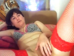 crazy_dreams secret clip on 06/06/15 23:58 from Chaturbate