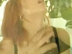 Sexy hotties fucked silly in all holes