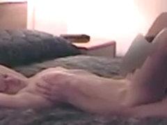 Dawn Naughtynurse mother I'd like to fuck Hotel Surprise Naughty Nurse