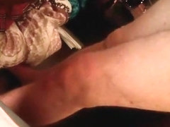 pbandj amateur video 06/28/2015 from chaturbate