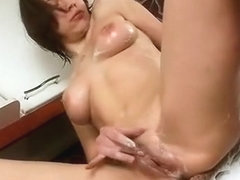 Best webcam Shaved, Solo clip with Yeva slut.