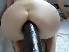 Latina women porn video samples