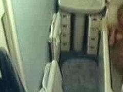 Hidden cam.. Voyeur Porn