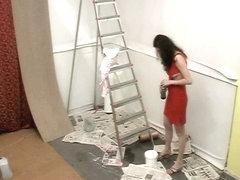 Hidden sex clips' scenes