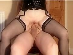 homemade anal 162