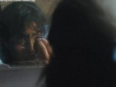 Paola Medina - Memoria de mis putas tristes