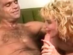 One of porns finest women 18C