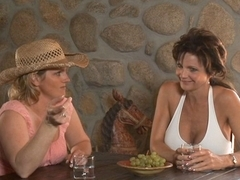 Autum Moon & Deauxma in Road Queen #07, Scene #02