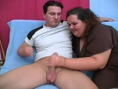 Unsightly PIG FACED big beautiful woman HIPPO Acquires Pounded