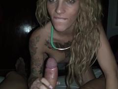 Exotic pornstars Jordanne Kali, Evita De Luna in Best European, Reality porn clip