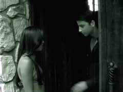Perfect Pornstar Petite immoral performance. Enjoy my favorite scene