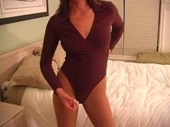 Tiffany Brookes - Playtime Hose