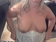 yvonne - sexi-luder - will this sweetheart come back? 2