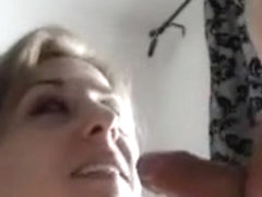 perfectgame4you secret clip on 06/06/15 17:10 from Chaturbate