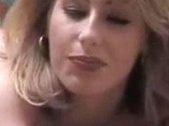 Depraved vintage enjoyment 22 (full video)