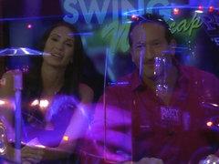 SWING NIGHTCAP LIVE, Season #2, Ep.4