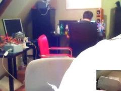 sexyofficegirl secret episode on 1/25/15 02:43 from chaturbate