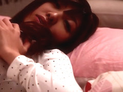 Fabulous Japanese girl Miina Minamoto in Incredible solo girl, masturbation JAV scene