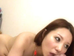 Nagisa Kazami Uncensored Hardcore Video