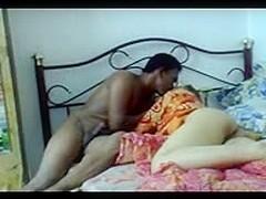 malay-married couple hardcore( awek bsn)