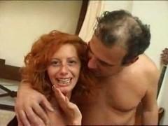 Mature spanish amateurs pair fuck on episode