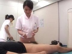 Crazy Threesomes movie with Japanese,JAV Censored scenes