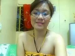 Lyn (34) 07112014