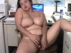Video from AuntJudys: Wahine