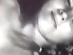 Retro Porn Archive Video: Angela