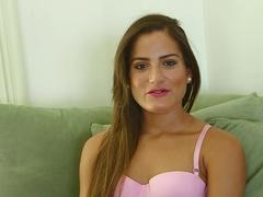 Best pornstar in Incredible College, Blowjob xxx clip