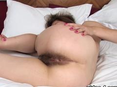 Amazing pornstar in Incredible Big Ass, Big Tits porn clip