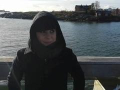 Where The Fuck Is Helsinki? BurningAngel Video