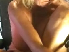 fuckingwhor2u secret clip on 07/15/15 02:06 from Chaturbate