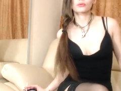 Strict mistress Sofiakeks