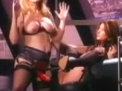 Nina Hartley Dick Sex With A Hottie
